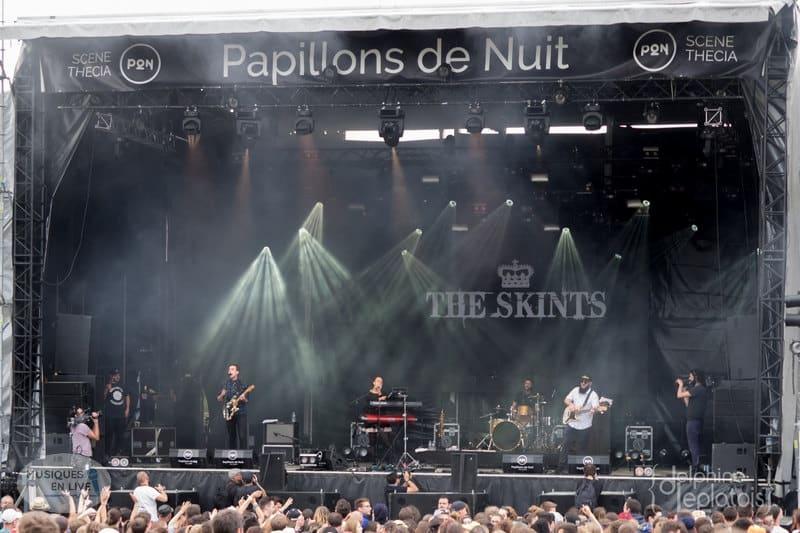 festival-papillons-de-nuit-2017_006