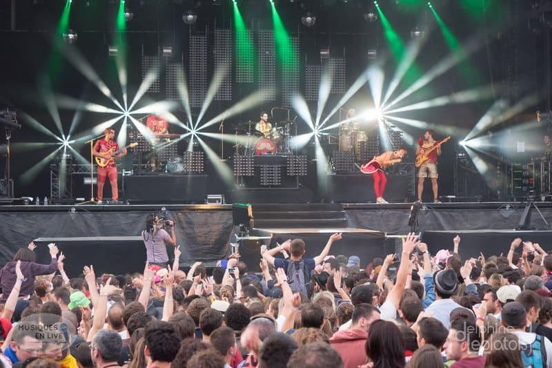festival-papillons-de-nuit-2017_014