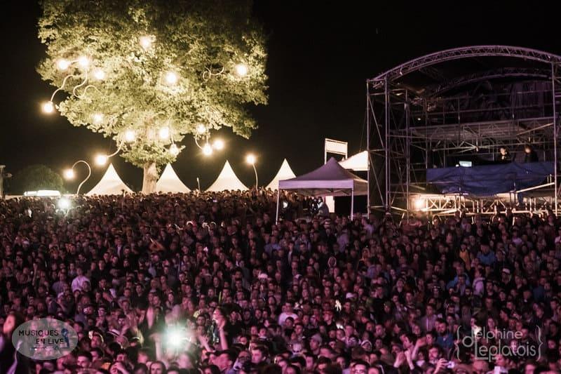 festival-papillons-de-nuit-2017_031