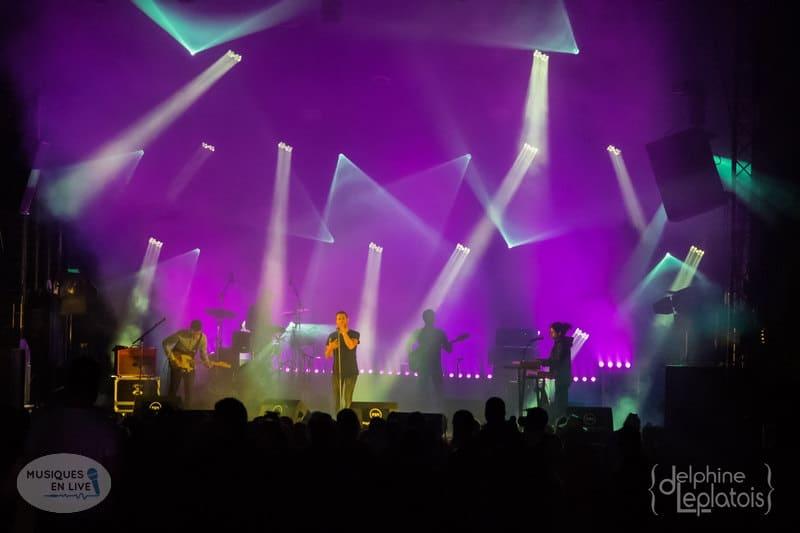 festival-papillons-de-nuit-2017_034