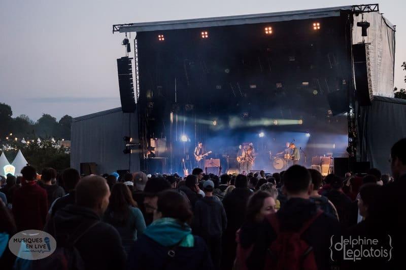 festival-papillons-de-nuit-2017_012