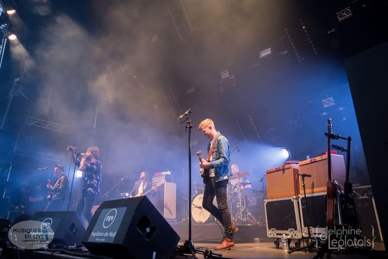 festival-papillons-de-nuit-2017_015