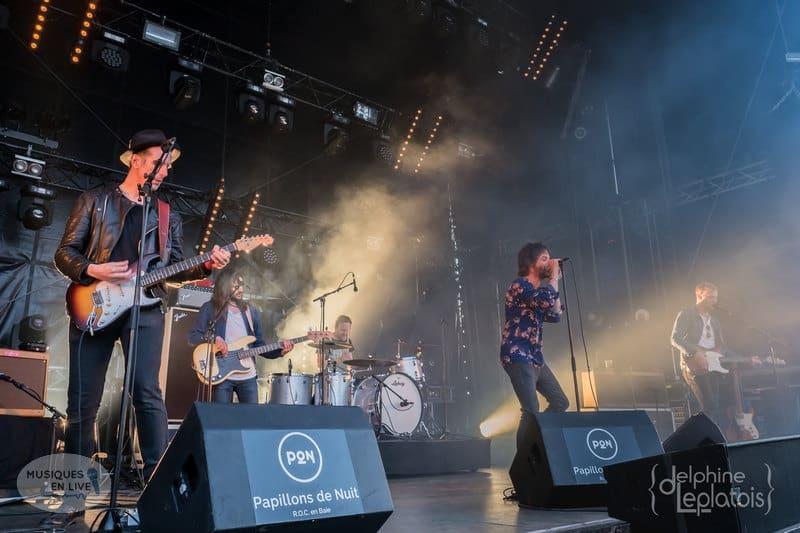 festival-papillons-de-nuit-2017_020