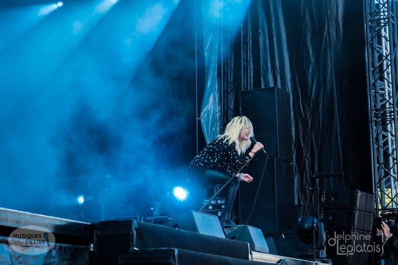 festival-papillons-de-nuit-2017_028