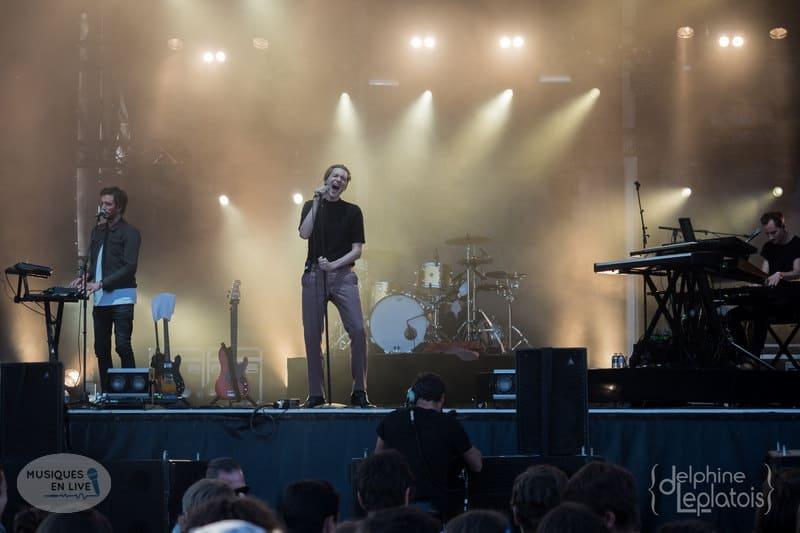 festival-papillons-de-nuit-2017_035