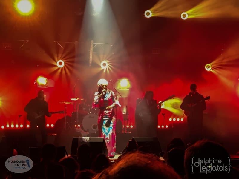 festival-papillons-de-nuit-2017_036