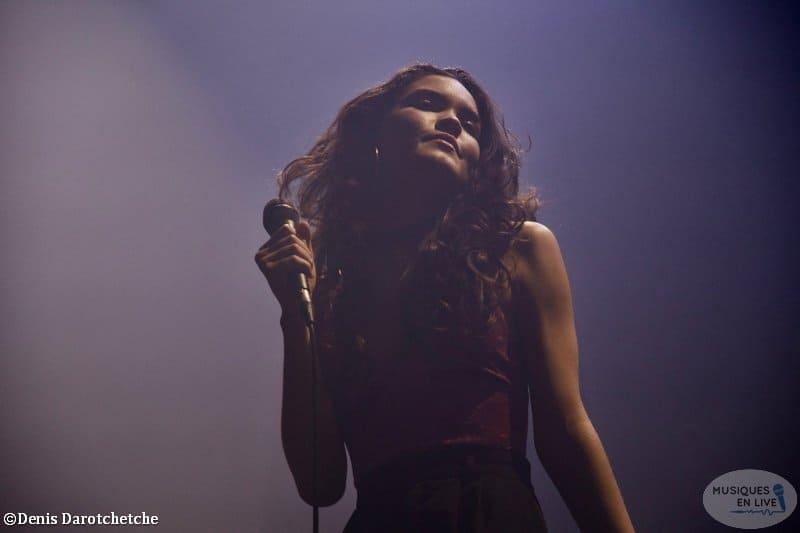 Patrice Cenon 2017