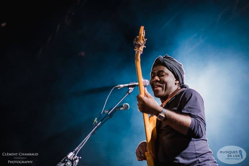 Richard Bona-02198