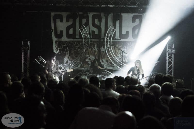 SCHMOUL 2017- CAPSULA 19