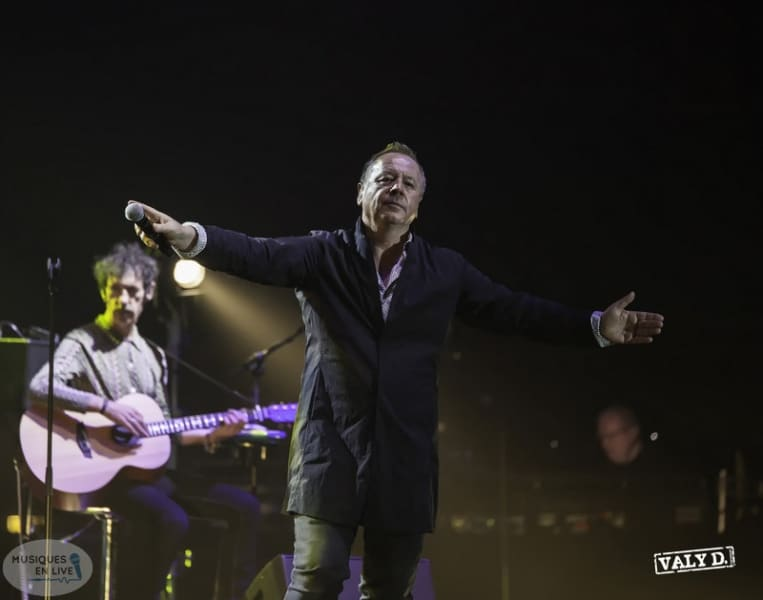 simple-minds-bordeaux-2017_007