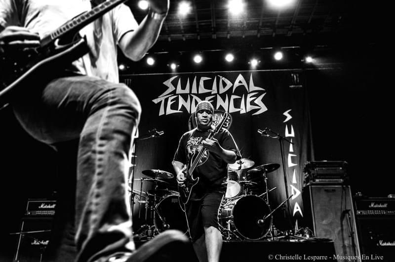 Suicidal_Tendencies_Krakatoa_2018_Lesparre_06