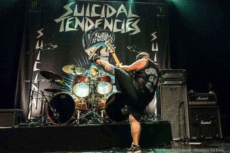 Suicidal_Tendencies_Krakatoa_2018_Lesparre_19