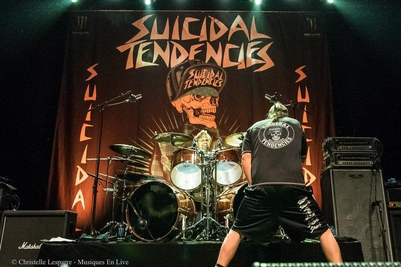 Suicidal_Tendencies_Krakatoa_2018_Lesparre_23