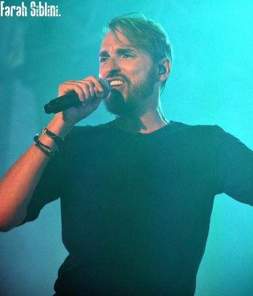 Christophe Willem (10)_reduite