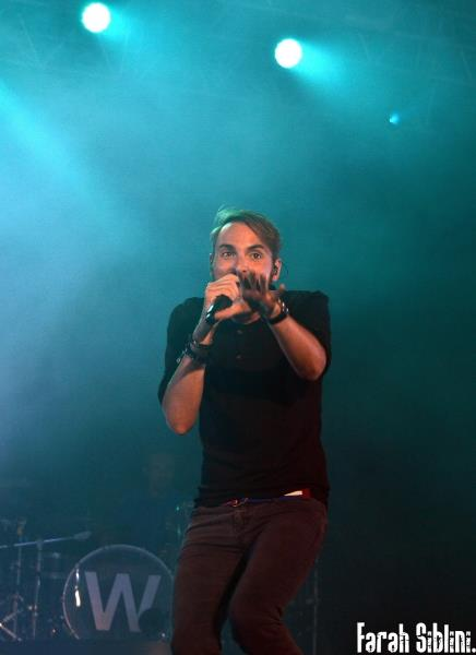 Christophe Willem (11)_reduite