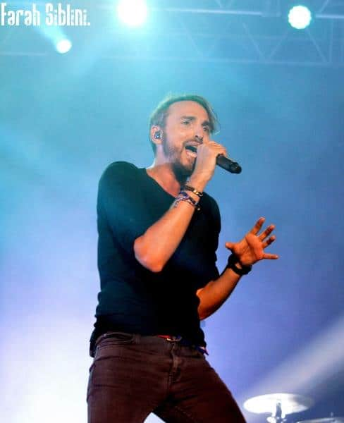 Christophe Willem (12)_reduite