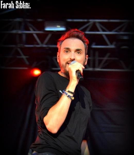Christophe Willem (3)_reduite