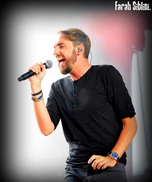 Christophe Willem (4)_reduite