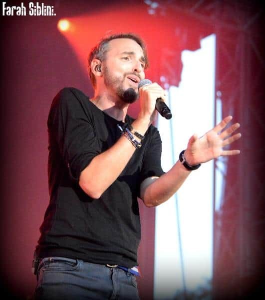Christophe Willem (5)_reduite