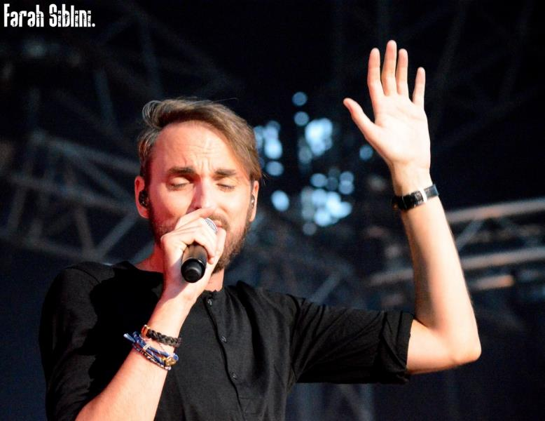 Christophe Willem (6)_reduite
