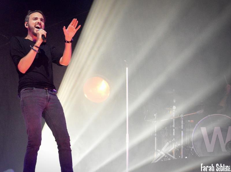 Christophe Willem (7)_reduite