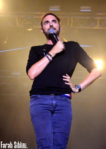 Christophe Willem (9)_reduite