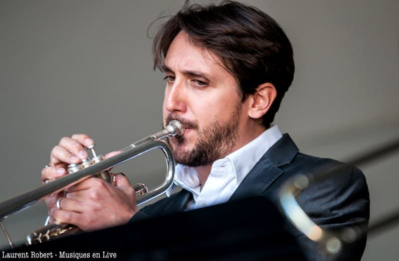 1-Frank Rosolino Tribute Sextet00003