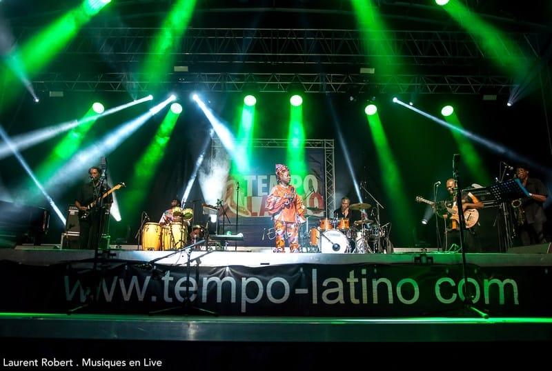 Tempo_Latino_J1_2018_029