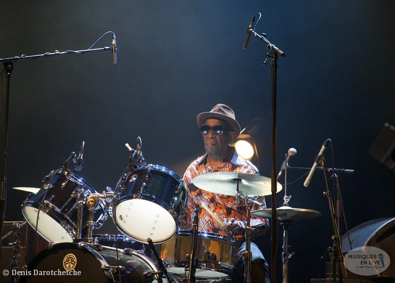 Tony_Allen-Bordeaux_2017_005