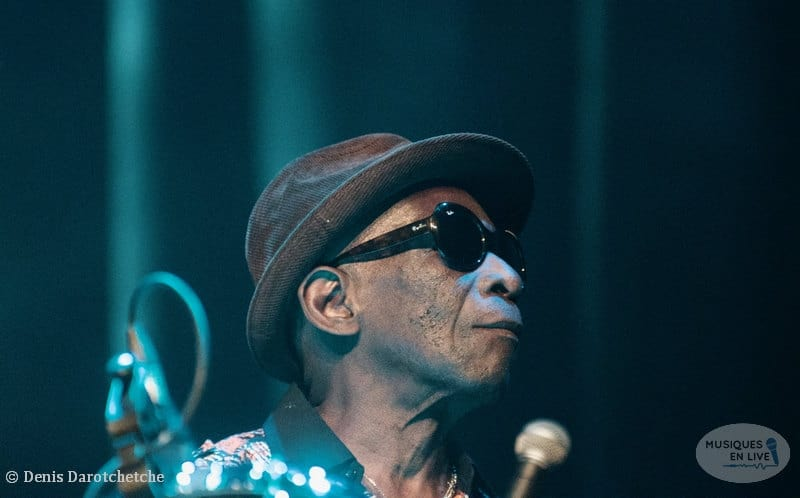Tony_Allen-Bordeaux_2017_011