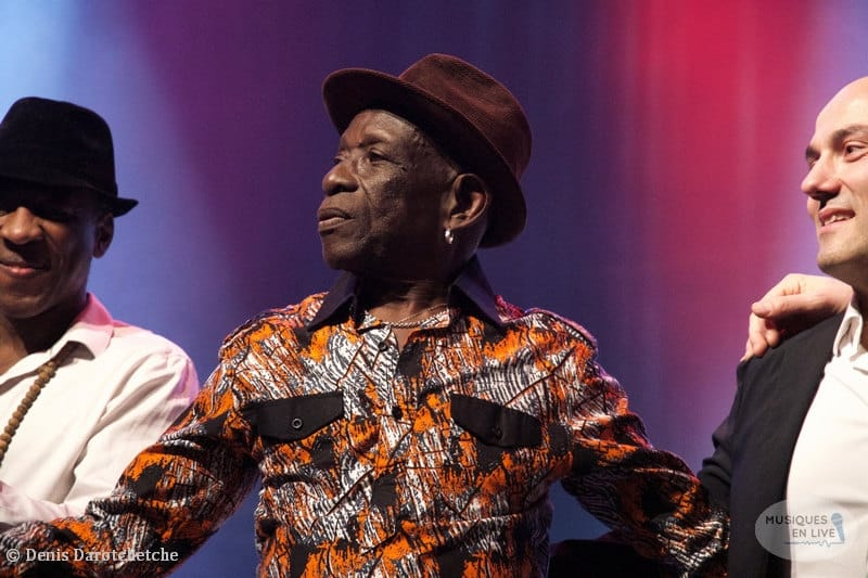 Tony_Allen-Bordeaux_2017_014