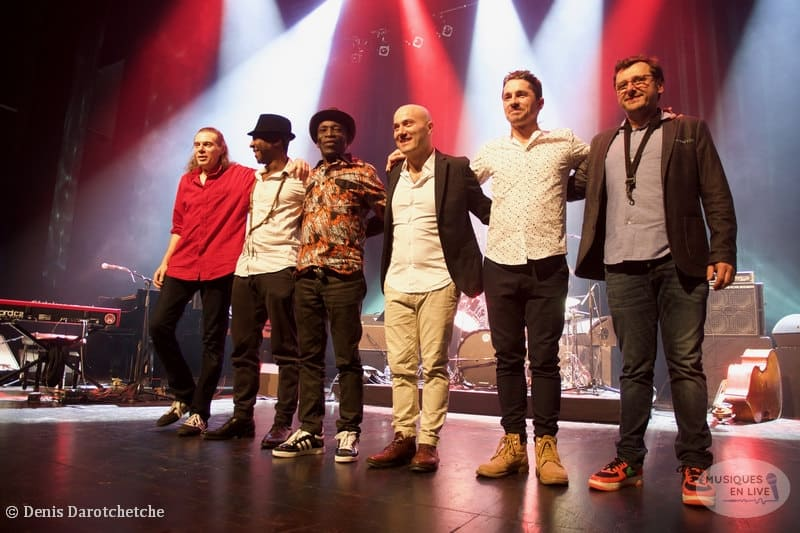Tony_Allen-Bordeaux_2017_015