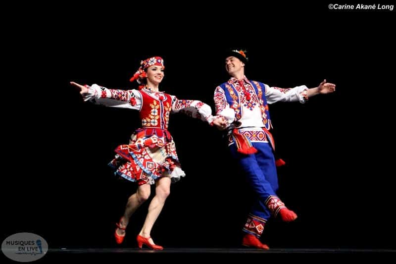 VIRSKI-BALLET-NATIONAL-UKRAINE-Bordeaux-2017_012