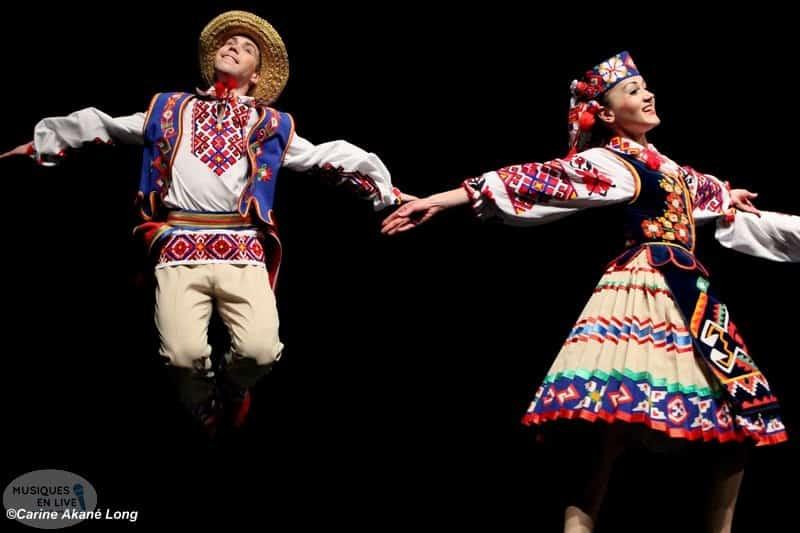 VIRSKI-BALLET-NATIONAL-UKRAINE-Bordeaux-2017_013