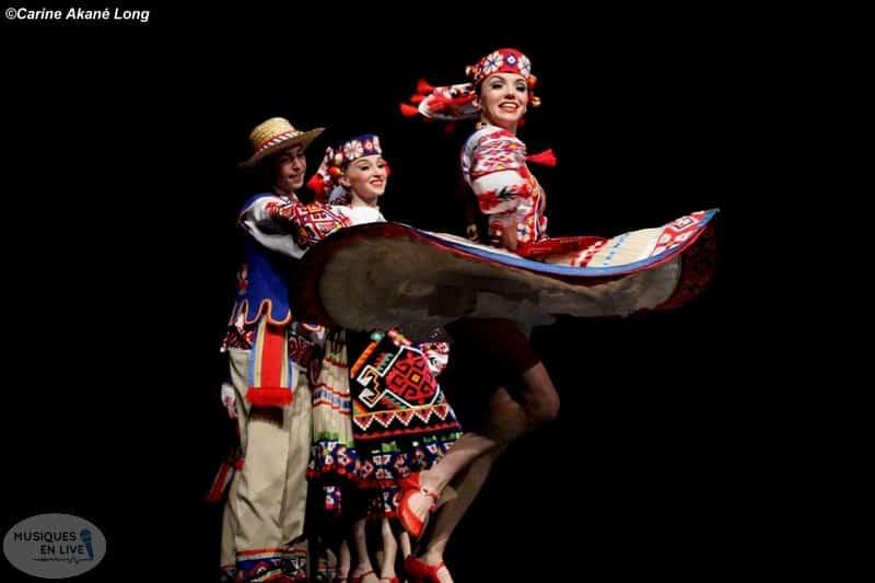 VIRSKI-BALLET-NATIONAL-UKRAINE-Bordeaux-2017_014
