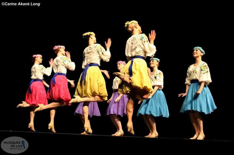 VIRSKI-BALLET-NATIONAL-UKRAINE-Bordeaux-2017_018