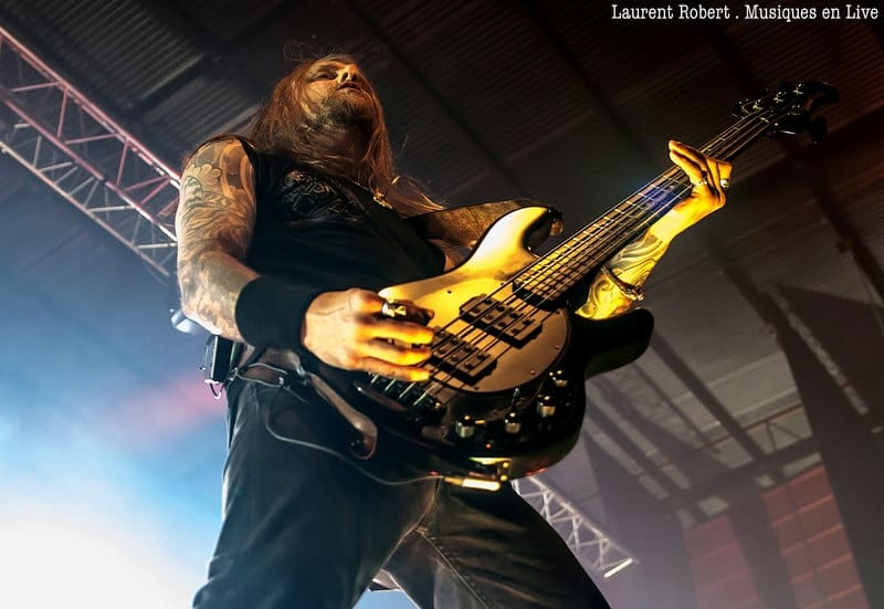 Amon-Amarth-Rocher-de-Palmer-07-Avril-2017_004