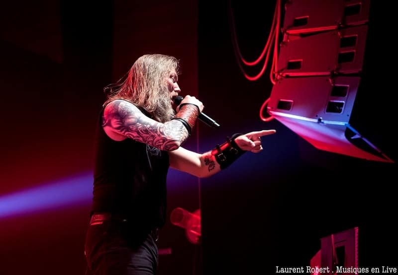 Amon-Amarth-Rocher-de-Palmer-07-Avril-2017_009