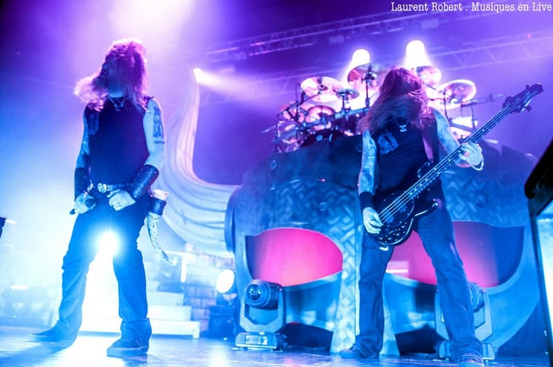 Amon-Amarth-Rocher-de-Palmer-07-Avril-2017_013