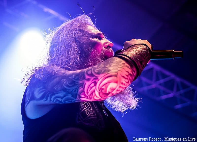 Amon-Amarth-Rocher-de-Palmer-07-Avril-2017_015