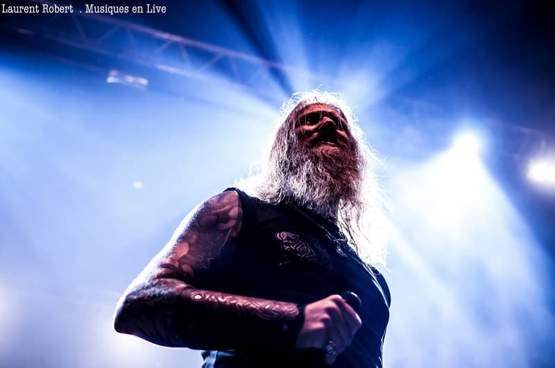 Amon-Amarth-Rocher-de-Palmer-07-Avril-2017_016