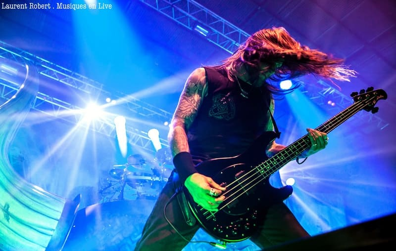 Amon-Amarth-Rocher-de-Palmer-07-Avril-2017_017