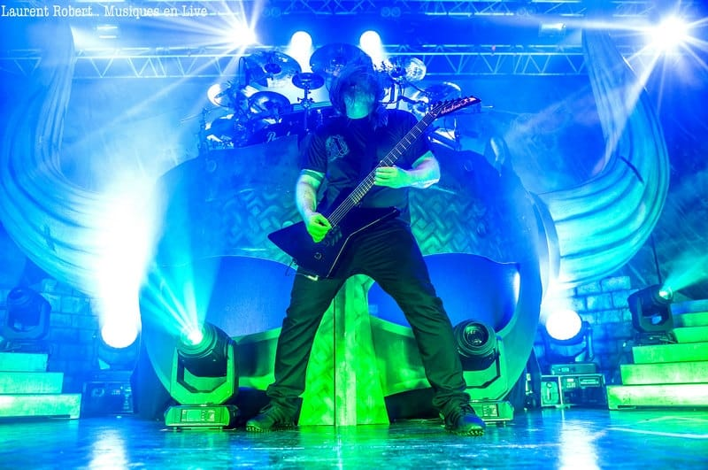 Amon-Amarth-Rocher-de-Palmer-07-Avril-2017_018