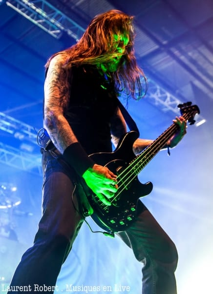 Amon-Amarth-Rocher-de-Palmer-07-Avril-2017_021