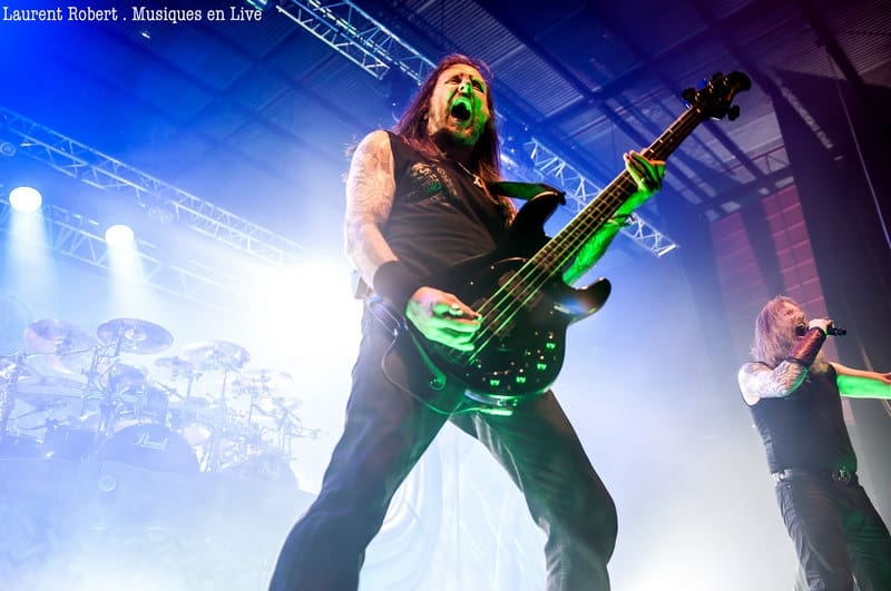 Amon-Amarth-Rocher-de-Palmer-07-Avril-2017_022