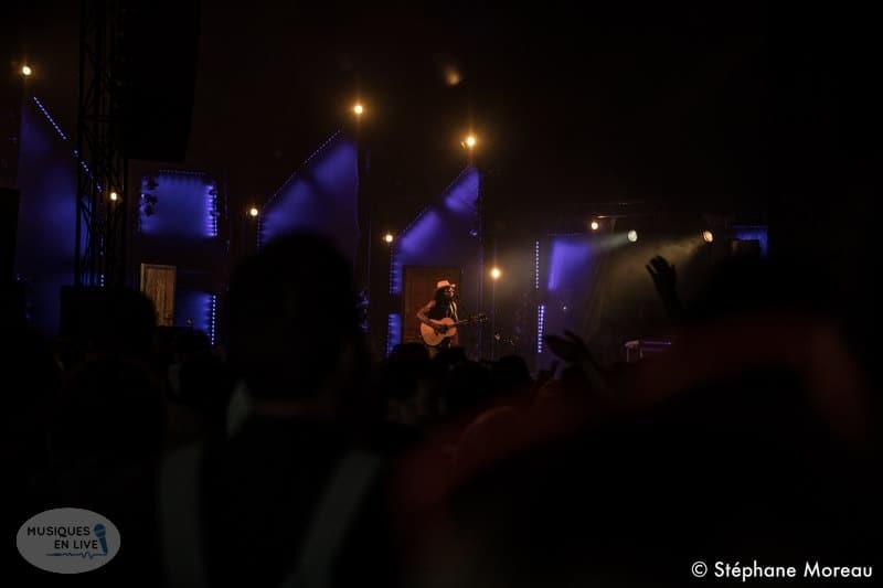 festval-bout-du-monde-samedi_001