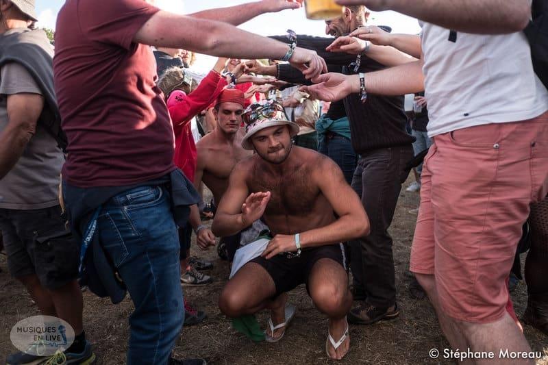 festval-bout-du-monde-samedi_014