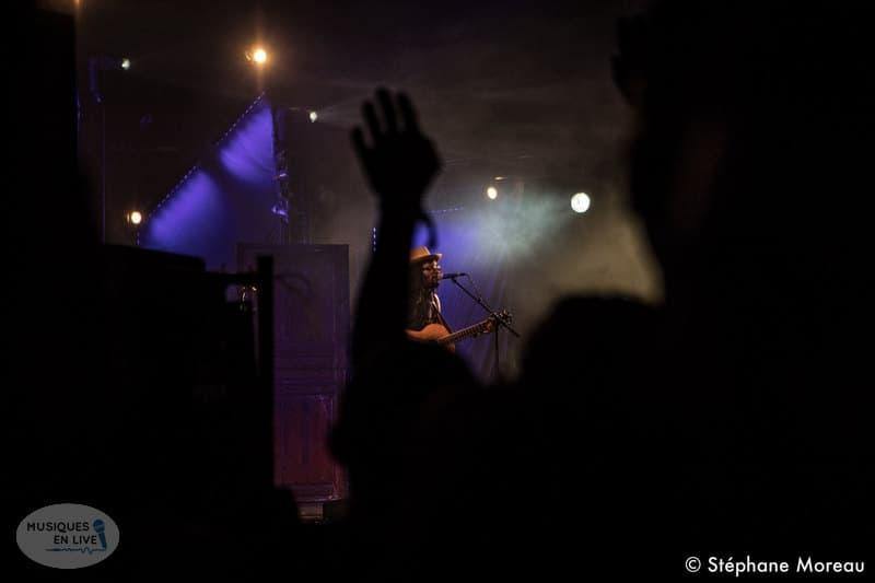 festval-bout-du-monde-samedi_064