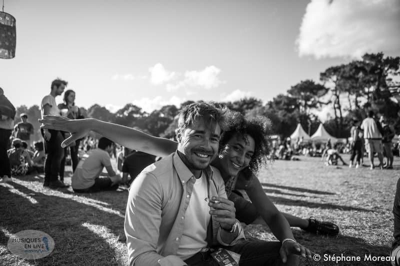 festval-bout-du-monde-samedi_067