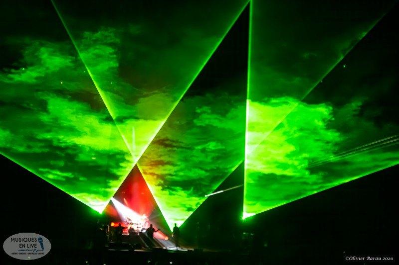 Australian-Pink-Floyd-Show_2020_001